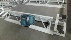 混凝土框架式汽油整平机