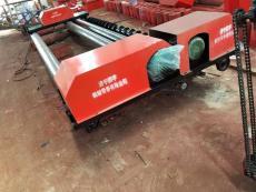 混凝土攤鋪機 滾軸攤鋪機廠家直銷