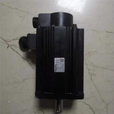 130MAL15015FNA1迈信伺服电机故障维修
