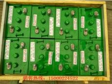 旅游观光车电瓶观光车蓄电池动力免维护电池