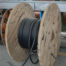 安徽电缆回收报价