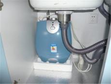太原大同路维修淋浴房漏水 拆除浴缸 做防水