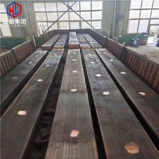HayneS188钴基线膨胀高精密度钢管材料