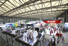 2022上海建筑裝飾展覽會 參展時間通知