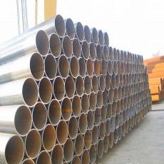 昆明焊管价格/方圆螺旋焊管多少钱一吨