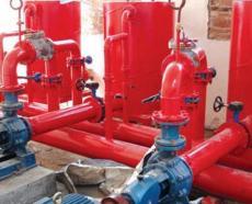 黃石消防安全評估需要多少費用
