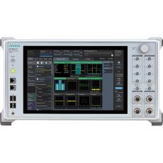 現貨租賃Anritsu MT8821C無線電通信分析儀