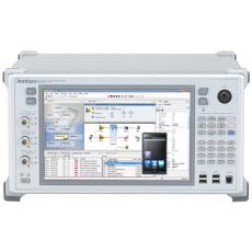 現貨租售Anritsu MD8475A二手信令測試儀