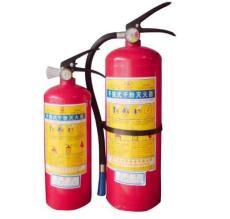 湖北建設工程消防驗收報告