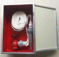 黃石消防安全評估單位
