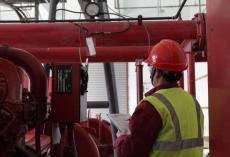 棗陽年度消防電氣檢測聯系方式
