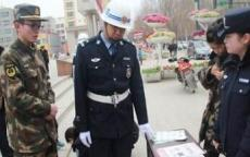 武漢消防維保單位