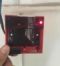 武漢消防系統檢測單位