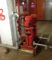 黃岡消防系統檢測需要多少費用