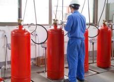 棗陽消防系統檢測中心