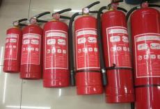 恩施消防系统检测找哪个部门