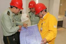 荊州消防安全評估第三方檢測公司