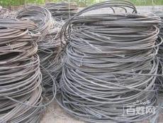 沈阳铝线回收 沈阳铝合金回收 本地实时报价