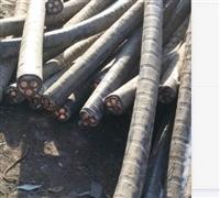 通辽电缆回收通辽废旧电缆回收通辽电缆回收
