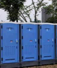 奉化區活動廁所租賃北侖區臨時衛生間出租