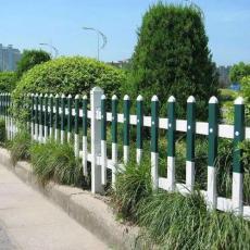 設計制作市政綠化圍欄   專業生產景觀圍欄