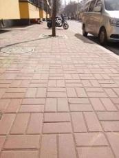 專業施工馬路道人行道