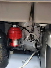 太原建設北路維修淋浴房熱水器花灑漏水師傅