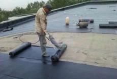 太原解放北路做衛生間防水修樓頂漏水公司