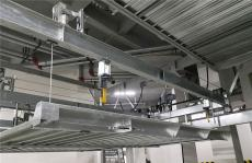 南京回收立體機械停車庫高價回收品牌不限