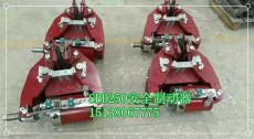批发生产SBD-250安全制动器厂家