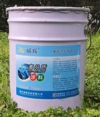 贵州环氧云铁中间漆价格