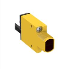 美国邦纳BANNER光电传感器Q45VR2LV