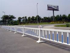 公路護欄廠家交通道路護欄生產廠家護欄防撞