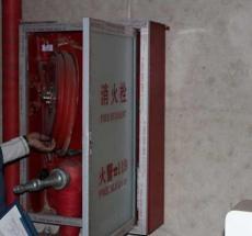 十堰年度消防电气检测收费价格