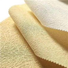 西安墻布 壁布價格