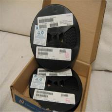 上海芯片回收報價 BGA芯片回收廠家