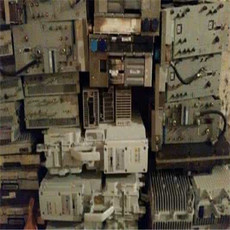 廢品回收報價 上海廢品回收公司