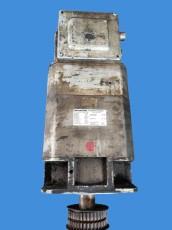 1FK7085-7AF71-1FA0西门子伺服电机故障维修