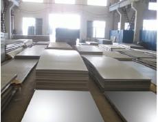 廠家直銷不銹鋼板材唐山不銹鋼板