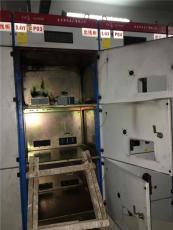 配電柜電容柜生產加工
