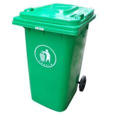 文山塑料垃圾桶環衛桶垃圾箱