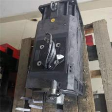 维修贝加莱主轴伺服电机8KSL85.E6020C000-0