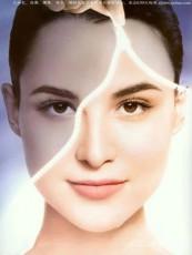 肌肤干细胞美容再生疗法  桐俪时光干细胞