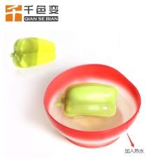 感熱變色 有機顏料 感溫變色粉 注塑在玩具
