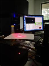鳳鳴亮半導體材料晶片非接觸激光厚度檢測儀