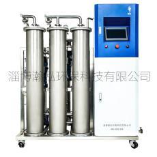 血液透析制水用水處理設備 廠家直銷