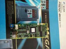 OPC-VG7-SX EP-4304C-C富士變頻器通訊卡