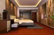 上海改造舊房老衣柜翻新 改造老櫥柜 工匠精