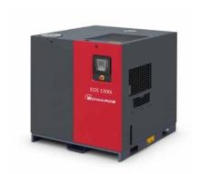 愛德華真空泵代理油封螺桿真空泵EOS1600i