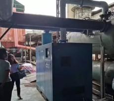 发泡胶用真空泵深圳真空泵厂